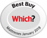 casper mattres review uk which award