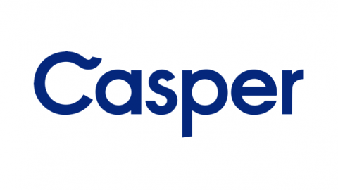 casper mattress discount code uk