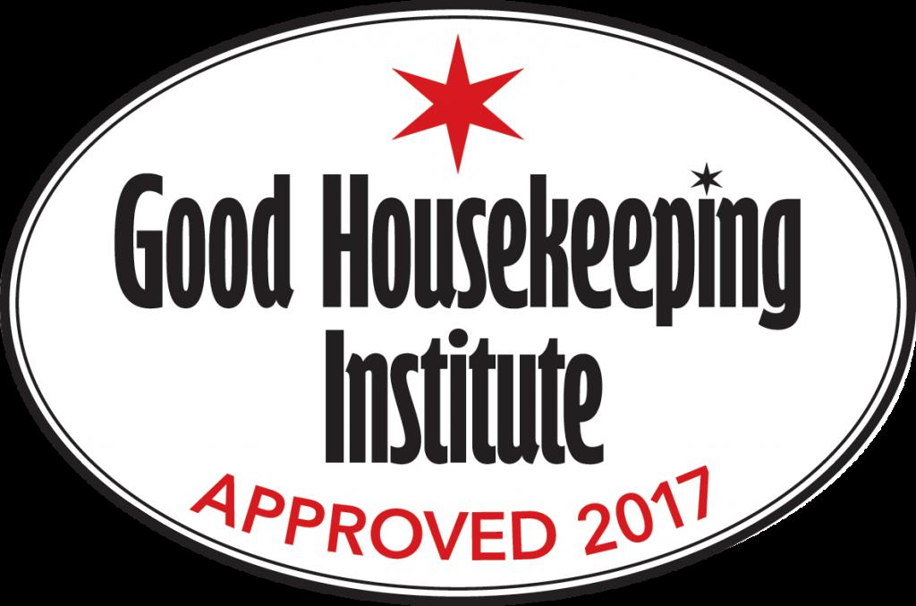 leesa mattress review awards goodhousekeeping
