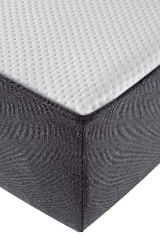 otty mattress cover