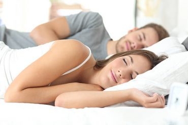 best mattress for couples uk