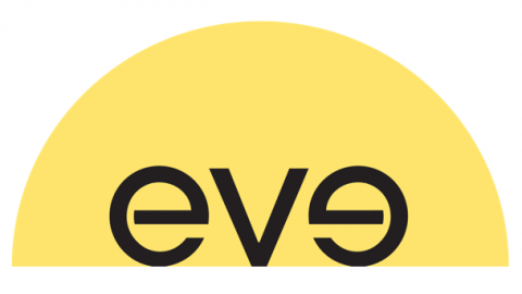 eve mattress discount code uk