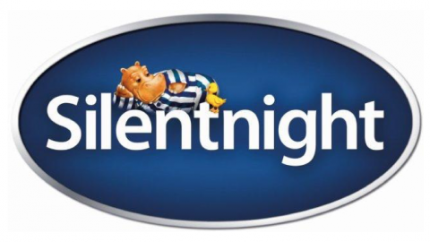 Silentnight Discount code uk