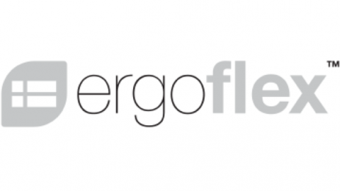 Ergoflex Mattress Discount Code