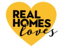 Emma real homes