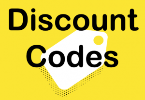 Mattress discount codes UK