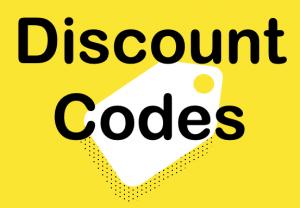 Mattress discount codes UK