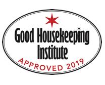 awards goodhousekeeping