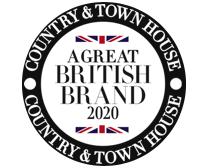 british brand mattress brook wilde