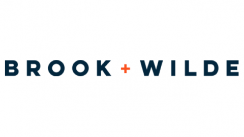 brook and wilde mattress discount code uk
