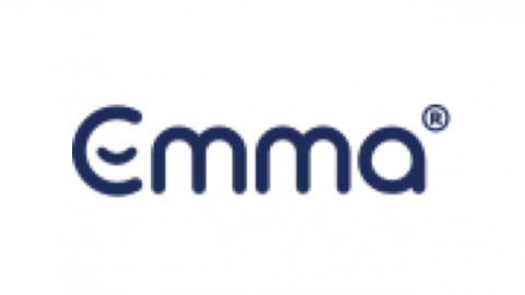 emma mattress discount code uk