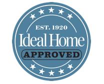 emma original ideal home award