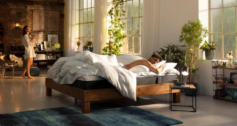 emma original mattress review uk
