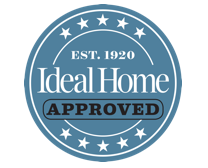 ideal home approved simba