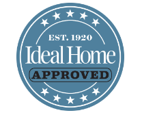 ideal homes approved nectar