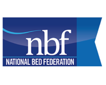 nbf retailer of the year