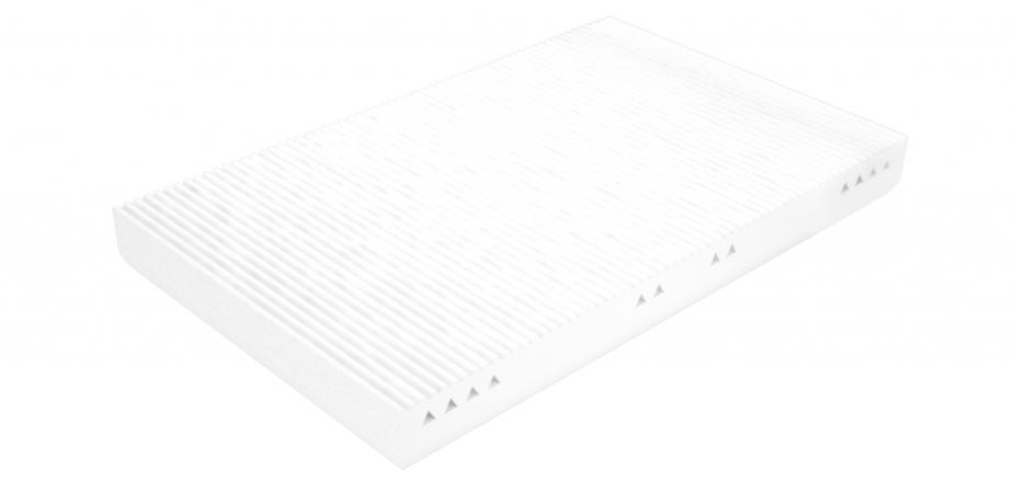 nectar mattress base layer