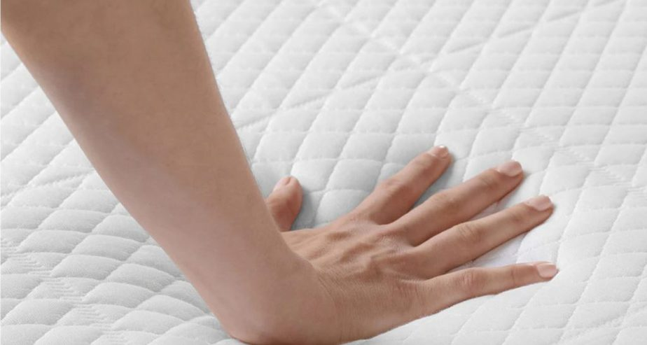 nectar mattress cover review