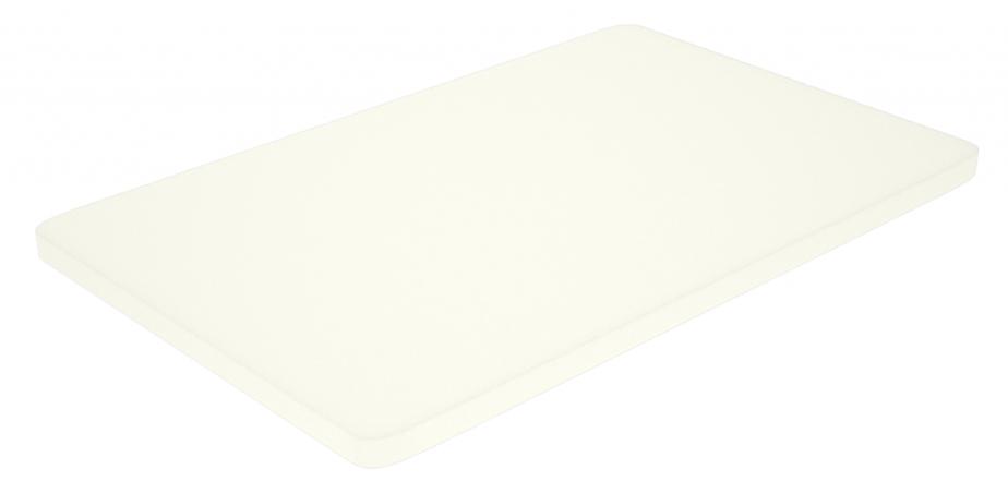 nectar mattress review top memory foam layer