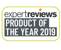 product of the year review