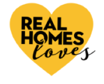 real homes loves