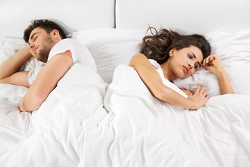 best mattress for couples motion isolation