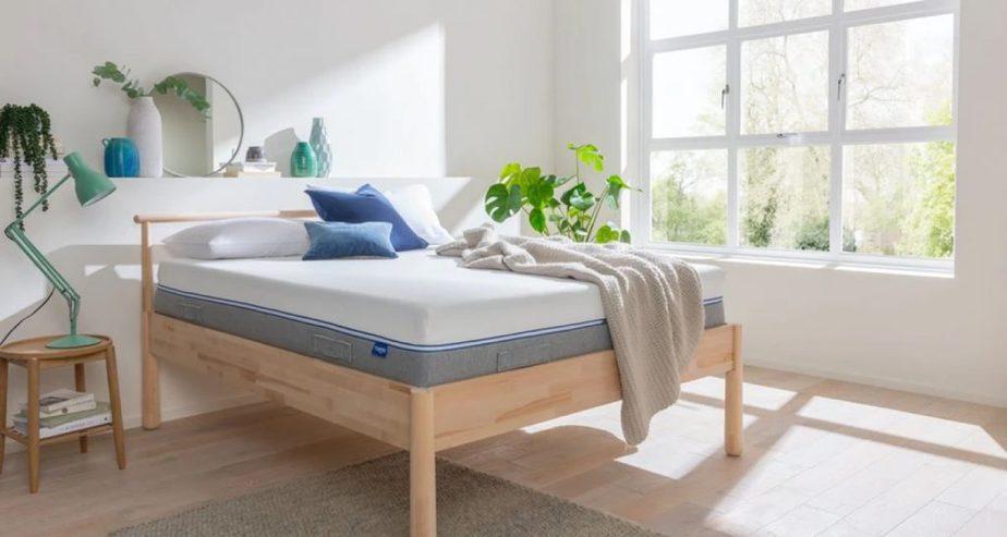 best mattress for couples tweak duo