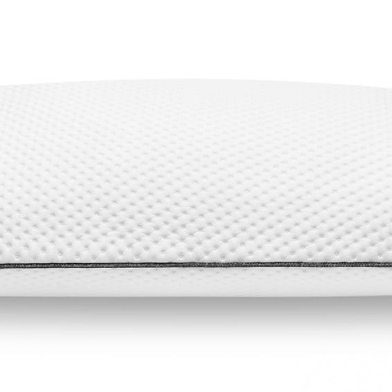 emma pillow review uk