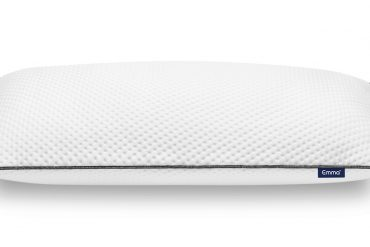 emma pillow review uk united kingdom