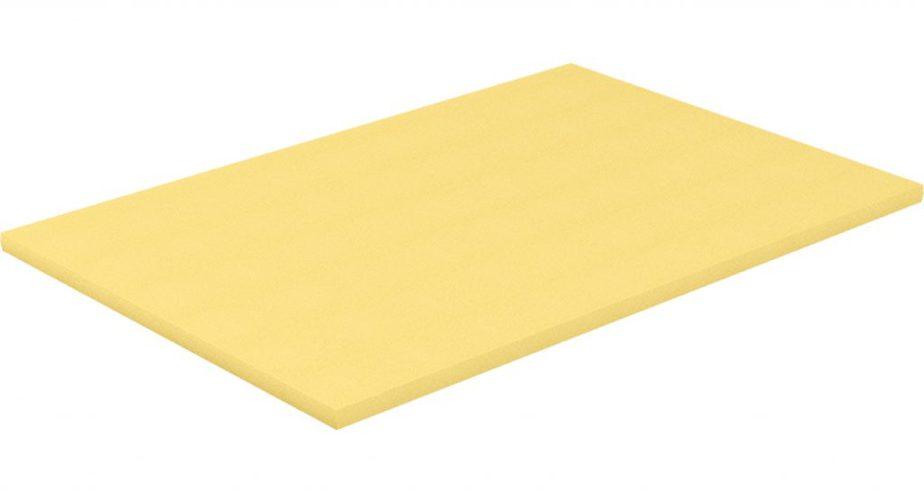 eve mattress review evecomfort foam