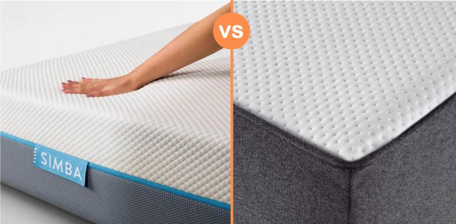 simba vs otty cover comparison