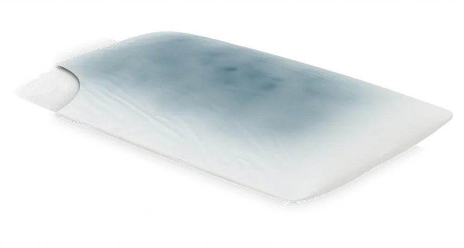 comfort fill layer