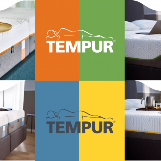Tempur mattress review