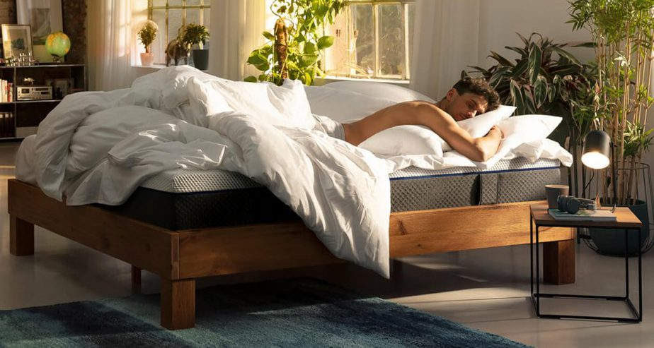 emma original best mattress uk