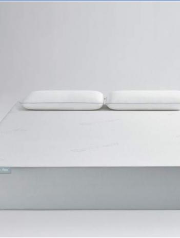 ergoflex mattress review uk 5g
