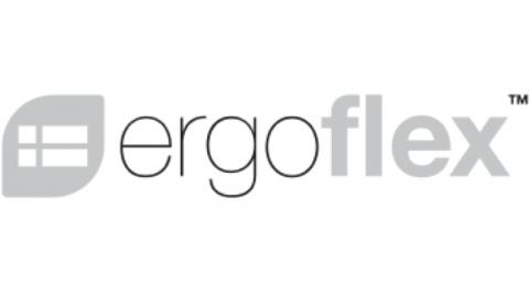 Ergoflex Mattress Discount Code