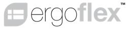 ergoflex reviews customer