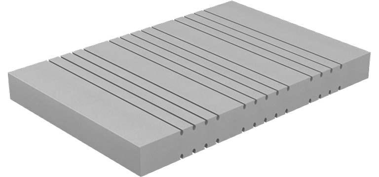 premium base layer