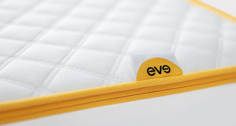 eve premium cover review