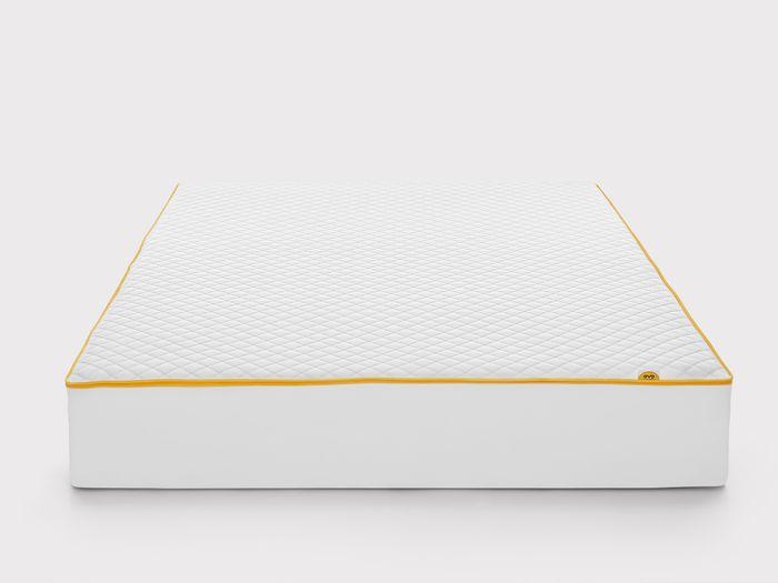 eve premium design