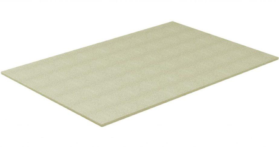 eve premium memory foam