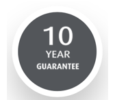 tempur guarantee 10