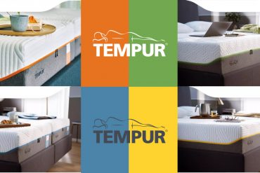 tempur mattress review uk