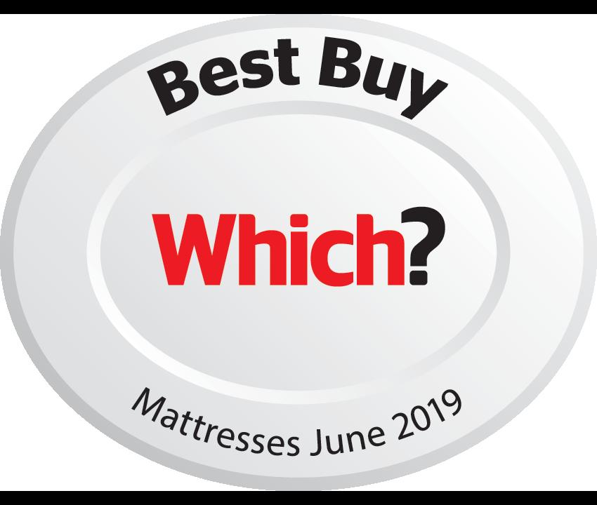 which best buy june 2019