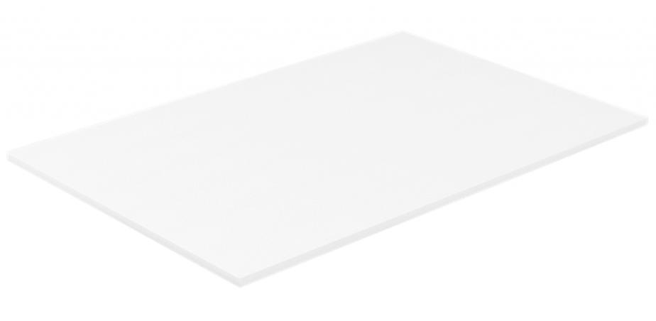 mid foam layer