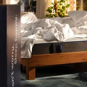 best emma mattress deal black friday