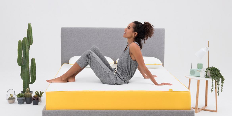 best eve mattress deals black friday cyber monday