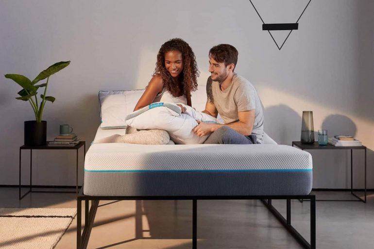 best simba mattress deals black friday