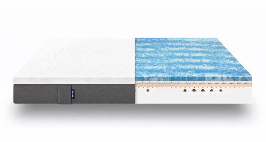 emma hybrid mattress discount