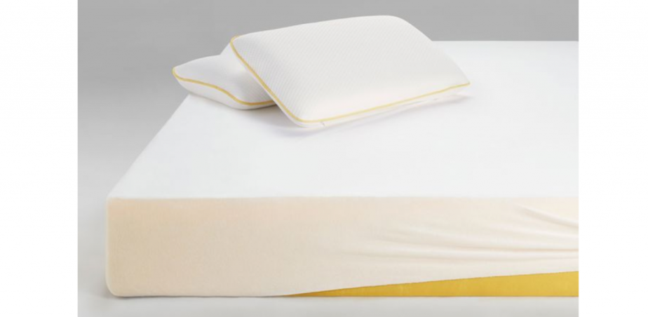 eve mattress protector discount code